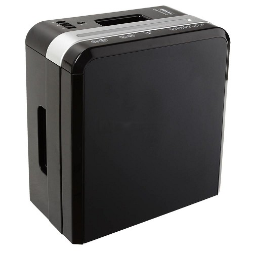 Уничтожитель бумаг Fellowes PowerShred DS-700C (CRC-34032) fs-34032