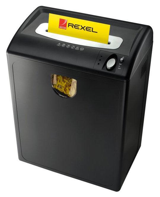 Уничтожитель бумаг REXEL P185 2101070