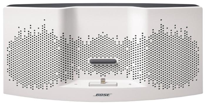 Портативная акустика Bose SoundDock XT, тёмно-серая SoundDock XT D/G