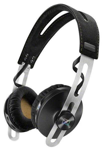 Sennheiser Momentum 2.0 On-Ear (M2 OEi), ������