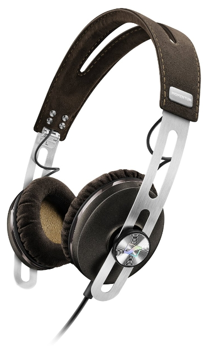 Sennheiser Momentum 2.0 On-Ear (M2 OEi), ����������