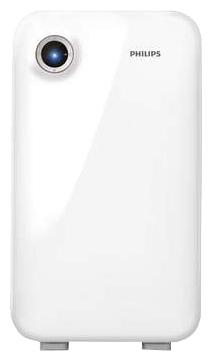 Очиститель воздуха Philips AC 4014 AC4014/01