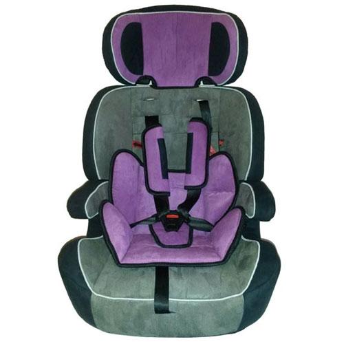 ���������� Everflo LD-01, Purple