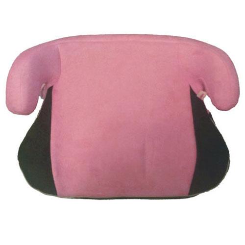 ���������� Everflo KDG-23, Pink