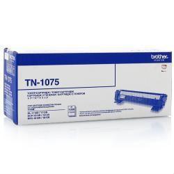 �������� Brother TN-1075 ���� TN1075