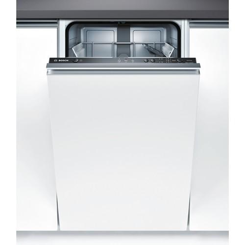 Посудомоечная машина Bosch SPV 30E00 SPV30E00RU