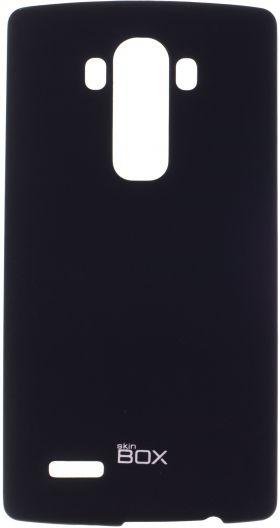 SkinBox LG G4 ������, � �������� �������