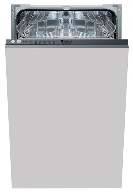 Посудомоечная машина Hotpoint-Ariston MSTB 6B00 RU