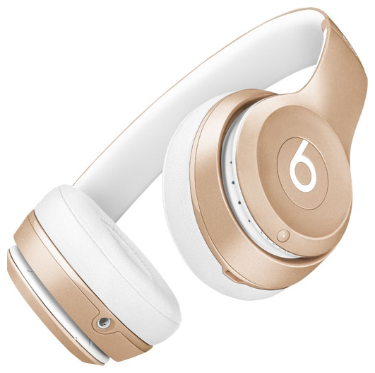 Beats Solo2 Wireless, ����������