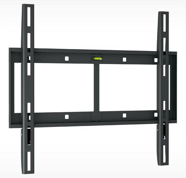 ��������� Holder LCD-F4610-B, ������, 32-65'', �� 60 ��, ���������, �������������