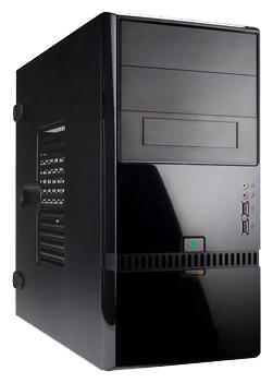 ������ IN-WIN IN WIN ENR-022BL 400W Black ENR022BL