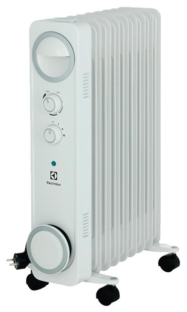 ������������ Electrolux EOH/M-6209