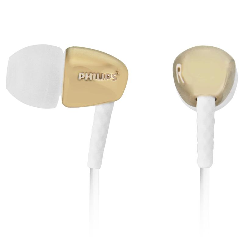 Philips SHE-3900 ����������