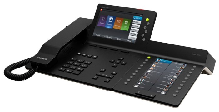 Download 3cx softphone for windows - Cgi maker download