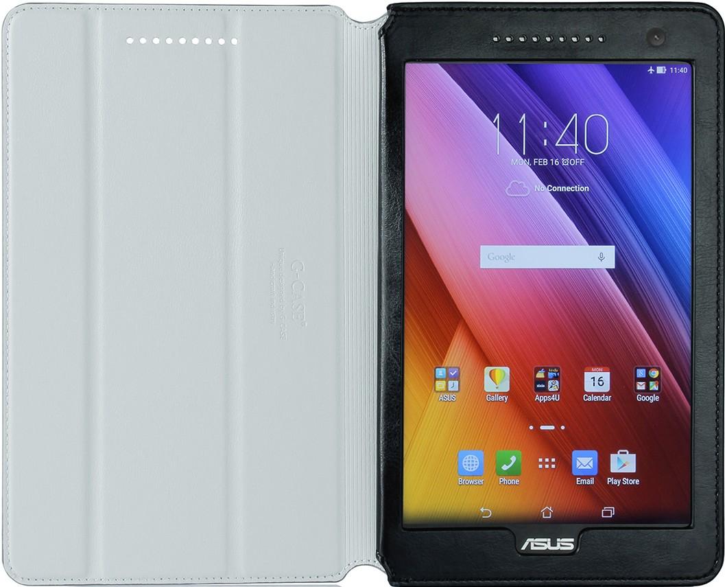 ����� G-Case Executive ��� ASUS ZenPad 8.0 Z380KL ������