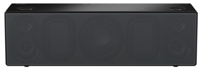 ����������� �������� SONY SRS-X99/C