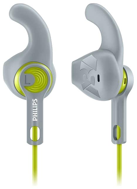 Philips SHQ 1300LF/00