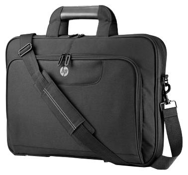 Сумка для ноутбука HP Value Top Load Case 18
