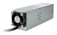 Блок питания IN-WIN INWIN 120W IP-AD120A7-2
