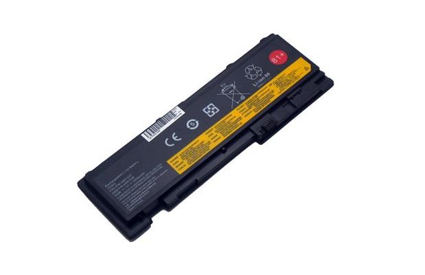 Lenovo Thinkpad Battery 81+ (0A36309)