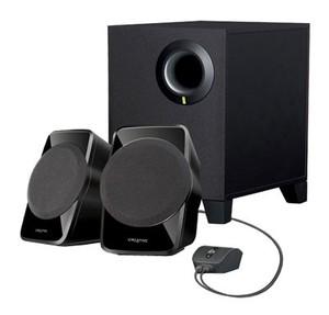 Компьютерная акустика Creative SBS A120 51MF0410AA002