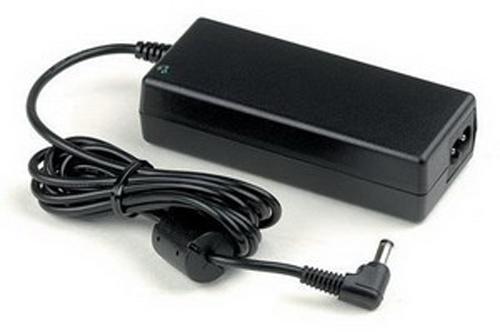 Блок питания для ноутбука сетевой Asus 40W/ 19V/ 5.5x2.5 90-XB0FN0PW00050Y