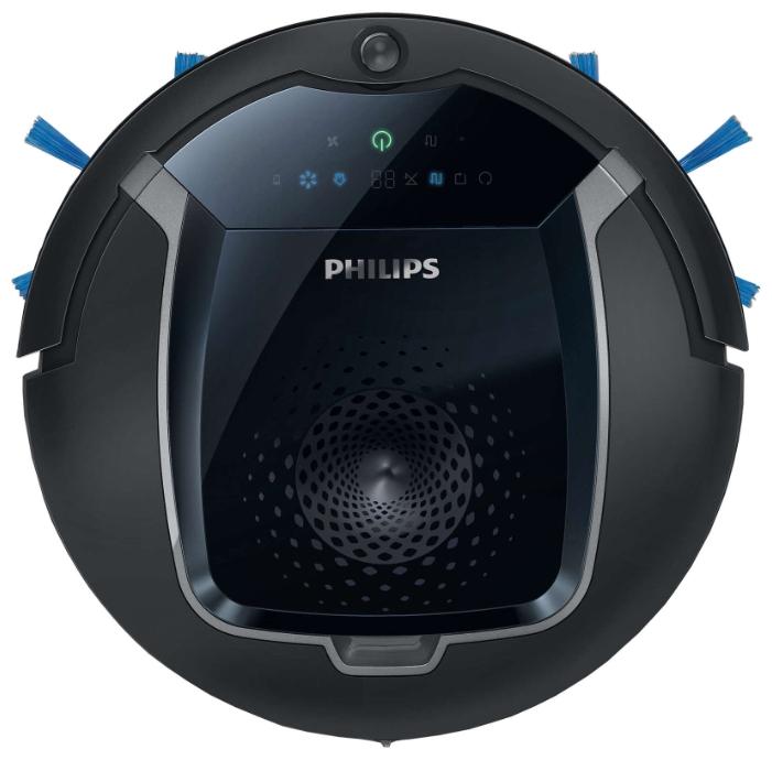 Пылесос Philips FC8810/01