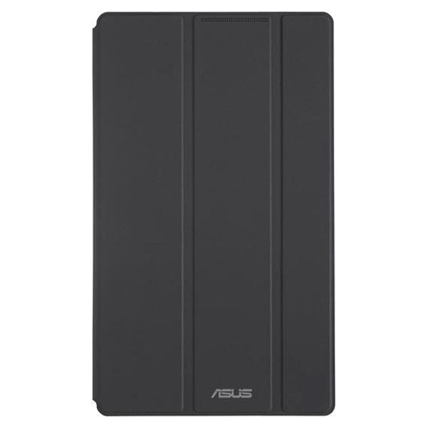 ASUS ��� ZenPad 8 TRICOVER 90XB015P-BSL310