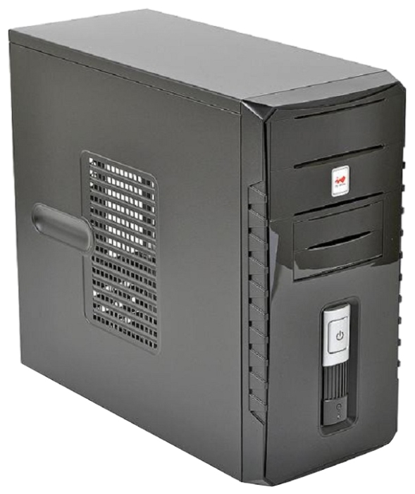 ������ IN-WIN Inwin ENR030BL 400W ������