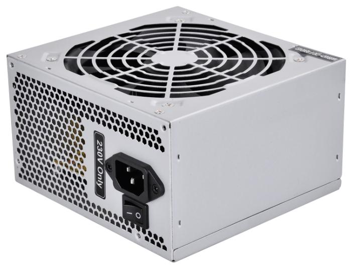 Блок питания Deepcool 380W Explorer DE380 PWM 120mm fan