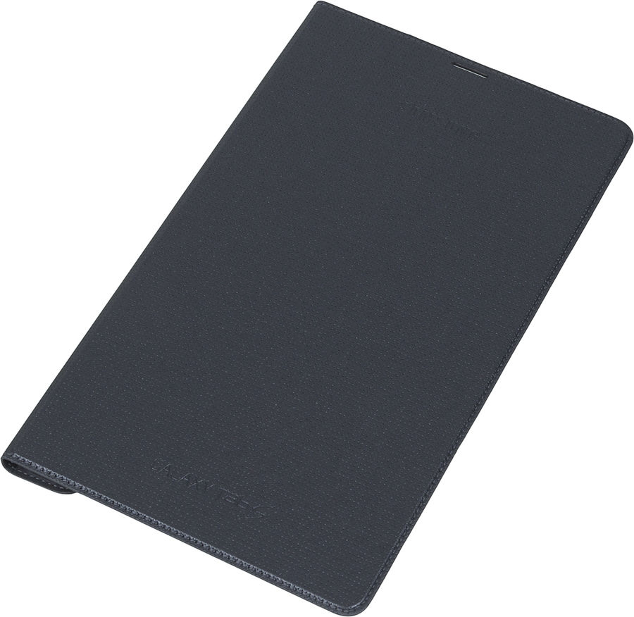 "для Samsung Galaxy Tab S 8.4"" SM-T700, чёрный"
