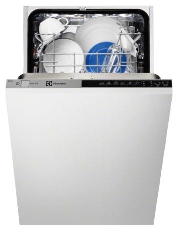 Посудомоечная машина Electrolux ESL 94201 LO ESL94201LO