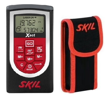 ��������� Bosch Skil Xact 0530 (F0150530AA), ��������