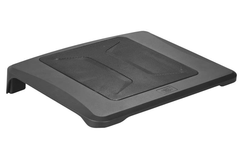 "Подставка для ноутбука Deepcool N300 (охлаждающая, 15.6"")"