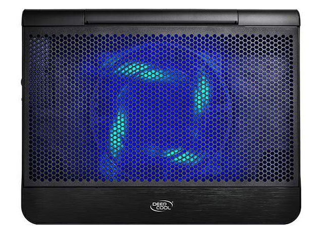 "Подставка для ноутбука Deepcool N6000 (охлаждающая, 15.4"")"