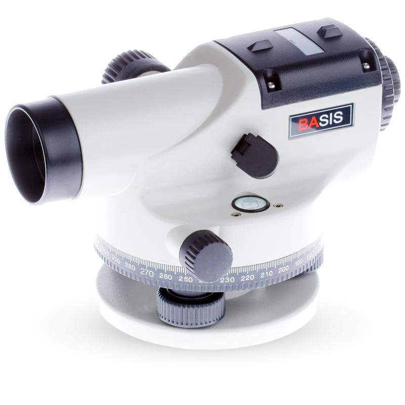 Нивелир ADA BASIS [а00117], оптический