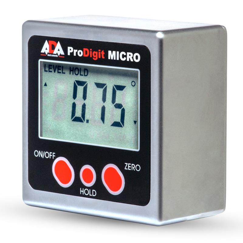 ������� ADA Pro-Digit MICRO [�00335], ��������