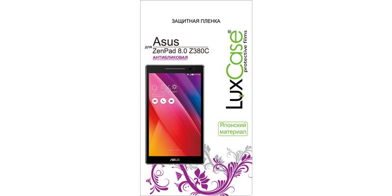 LuxCase ��� Asus ZenPad 8.0 Z380C/Z380KL