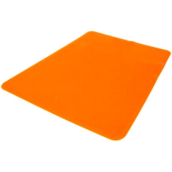 Форма для выпекания Taller TR-6104 (силикон)