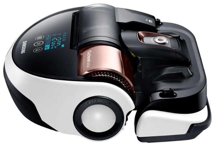 Пылесос Samsung SR20H9050U