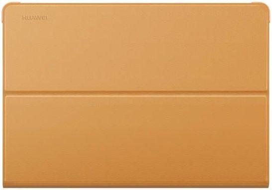 "Huawei для MediaPad M3 LITE 10"", коричневый"