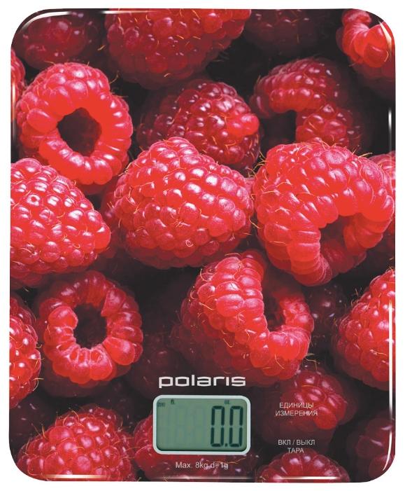 �������� ���� Polaris PKS 0832DG � ������� ������