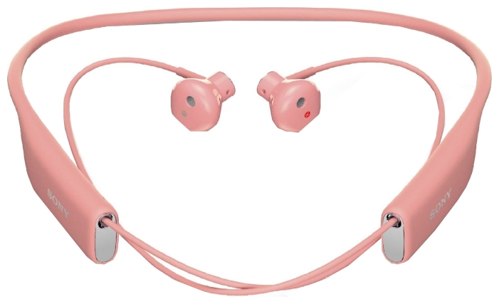 SONY SBH70, Pink