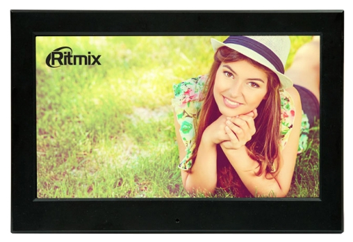�������� ��������� Ritmix RDF-906 (9'', 1024x600)