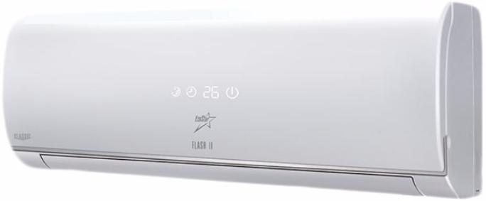 EcoStar KVS-F07HT.2 Flash II (сплит-система)
