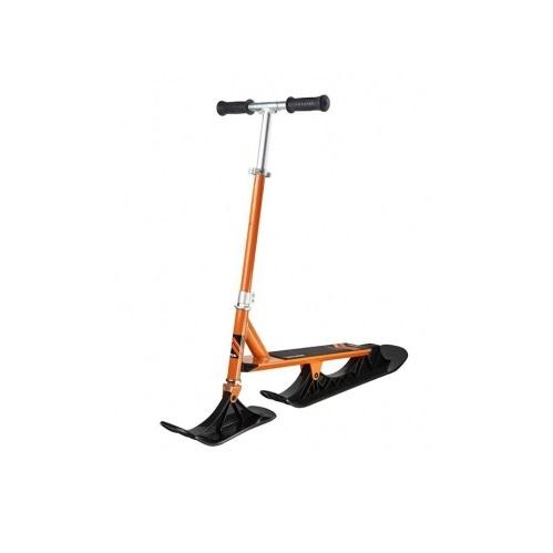 �������� Stiga Bike Snow Kick Free ��������� (���������) 75-1121-33