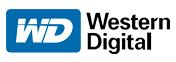 Купить Western Digital в интернет магазине CompYou.ru дешево со скидкой